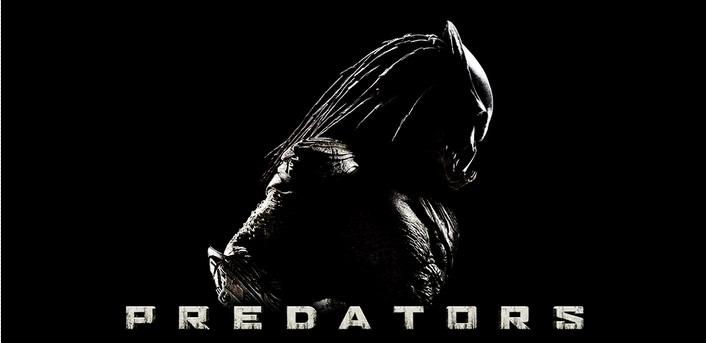 misc_predators1