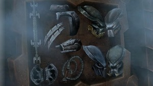 misc_predators3