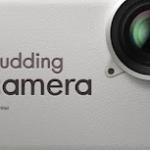 misc_pudding camera1