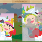 misc_puzzles4kids2