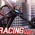 misc_racingmoto2