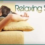 misc_relaxing2
