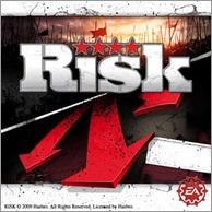 misc_risk2