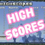 misc_screen muncher 1
