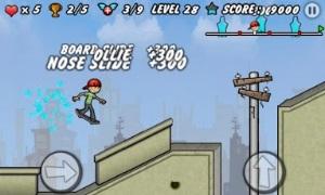 misc_skater boy2
