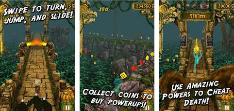 misc_temple run