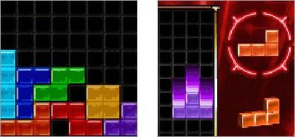misc_tetris2