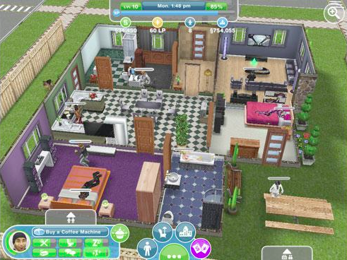 misc_the sims freeplay 2