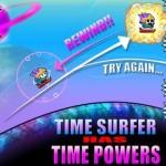 misc_time surfer3