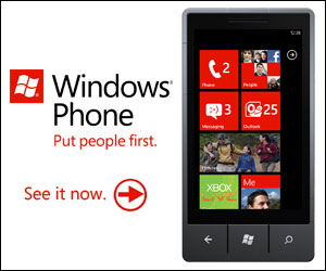 misc_windows phone ad
