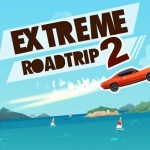 misc_xtreme road2