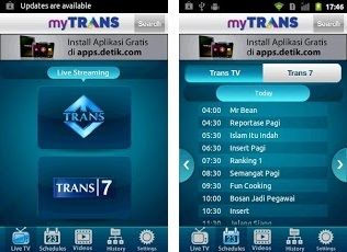 mytrans1