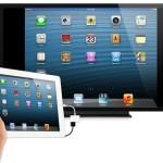 presentasi iPad2