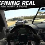 real racing2