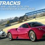 real racing4