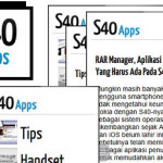 s40apps_1