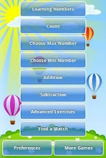 Kids Numbers and Math Lite (2)