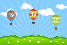 Kids Numbers and Math Lite (4)