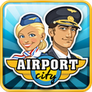 airportcity1