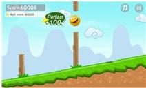 funny jump2