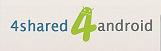 logo_4shared