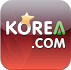 logo_Kpop Stars