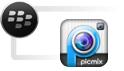 logo_PicMix