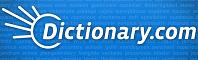 logo_dictionary.com_