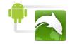 logo_dolphin