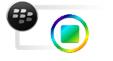 logo_files_n_folders