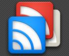 logo_google reader