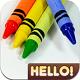 logo_hello crayon