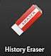 logo_history eraser