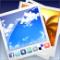 logo_instigram