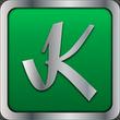 logo_komutta