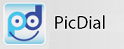 logo_picDial