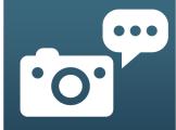 logo_picstory