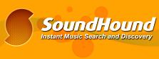 logo_soundhound