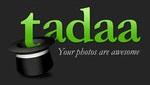 logo_tadaa2