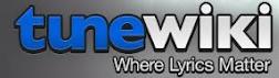 logo_tunewiki