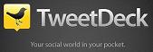 logo_tweetdeck