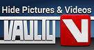 logo_vaulty