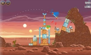 misc_angry birds star wars2