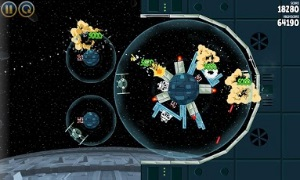 misc_angry birds star wars3