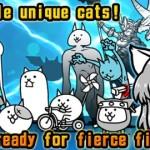 misc_battlecat2
