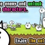 misc_battlecat3