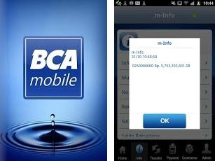 misc_bca mobile1