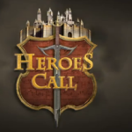 misc_heroes call_pic1