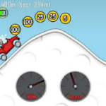 misc_hill climb racing3