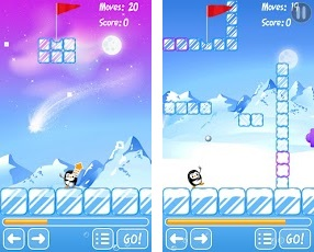 misc_icy golf2